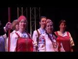 Иван Сусанин оперная студия ОРФЕЙ 25 6 17г