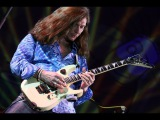 Дмитрий Четвергов Соло на гитаре за 15 минут