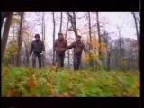 ДДТ - Что такое осень (Official video)