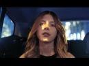 ALEX - Youth (feat. Rachel McAlpine) - Official Music Video