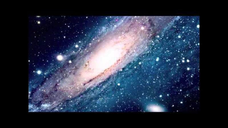 ENIGMA - Dreaming of Andromeda - 432Hz