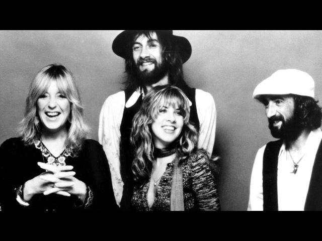 Fleetwood Mac • You Make Loving Fun (Dynavector DRT XV-1t • VPI Super Scoutmaster wrim drive )