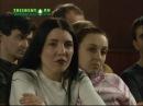 Новый худрук в драматическом театре имени А.Островского