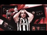 НОВЫЕ СОБЫТИЯ FIFA Mobile 18