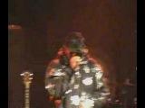 Peeping Tom - Rahzel Beatbox (Live in Austria)
