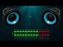 TriBoss - Aqua Drop (Deep Bass Test)