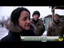 Вражена мужністю захисників України посол Іспанії