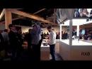 Все о стенде Sony на выставке CES 2018