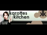 Karotte - Karottes Kitchen 21.01.2015 @ sunshine live