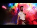ZOMZOM at Bellydance Drive 2017 (BDD)