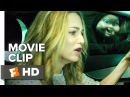 Happy Death Day Movie Clip - Parking Garage (2017)   Movieclips Coming Soon