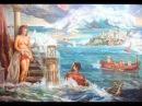 Как погибают цивилизации и почему? Звериное царство людей. Битва зверя и человека.