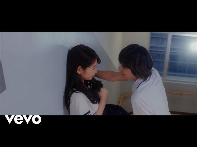 ザ・フーパーズ (THE HOOPERS) - 7th Single「SHAMROCK」Music Video【Full ver.】