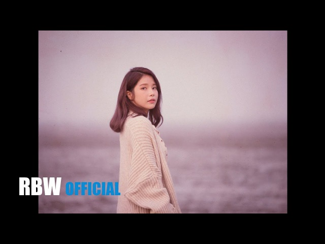 [MV] 솔라감성 Part.5 외로운 사람들