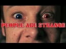 People Are Strange (cover by Leo Moracchioli)
