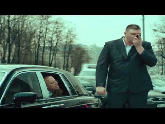 Приглашение на шоу И смех, и грех от Андрея Свиридова