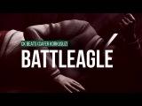 Battle Diss Gangsta Aggressive Instrumental Hiphop Rap Beat