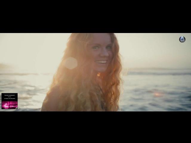 Nicola Maddaloni - Sognare (Original Mix) PROMOTIONAL VIDEO
