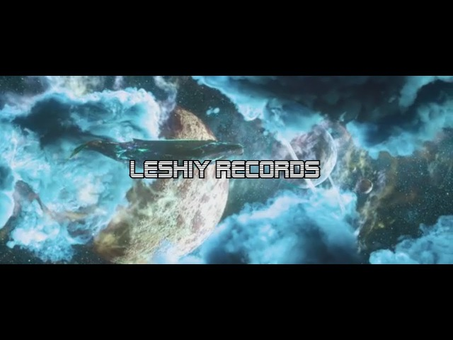 JPB - Get Over You (feat. Valentina Franco) - Leshiy Records
