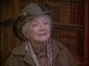Мисс Марпл/Зеркальное убийство 1985/С Хелен Хейз в главной роли.