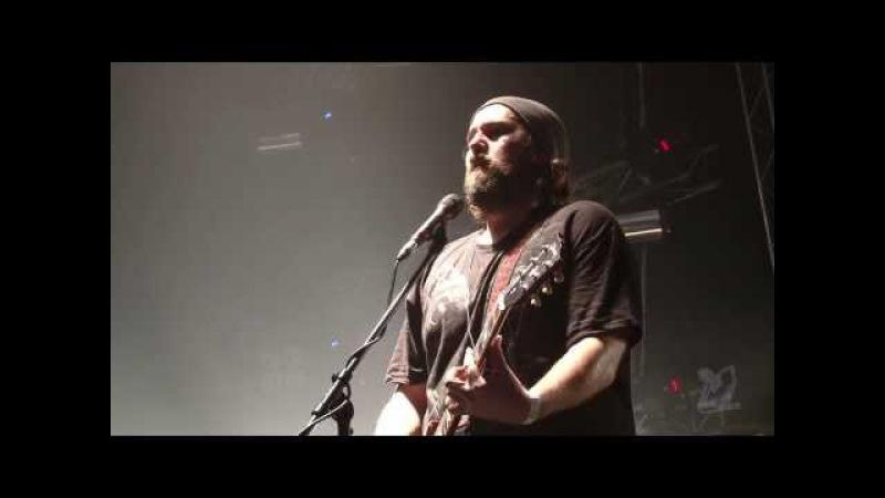Король и Шут. Прощание. - Жизнь (Live at New Stereo Plaza. Киев. 02.11.2013) Full HD