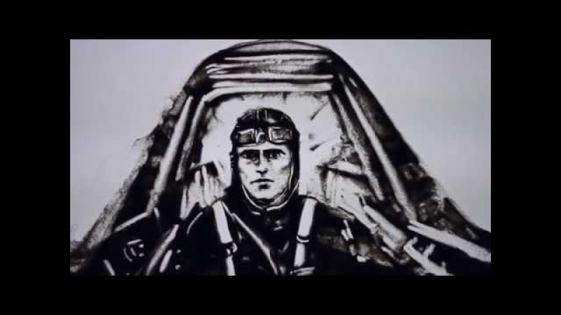 ПОБЕГ ИЗ УЗЕДОМА ( короткая версия ) music by Alex Choub