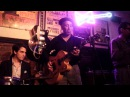 Dexter Shaw and The Wolftones - Aint Nothing But Blues Bar Oct 15