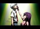 Sora no Otoshimono Forte | Opening 2 - [Heart no Kakuritsu] 【HD】