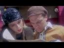 Ва-банк 2 или ответный удар (1984 год)