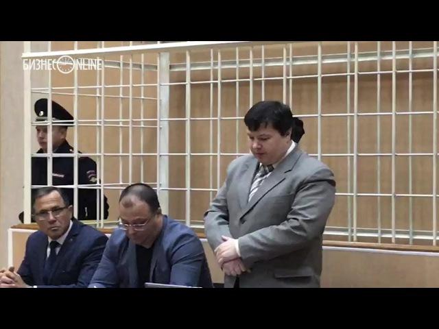 Судебный процесс по делу о громком ДТП под Заинском перенесли на 30 октября