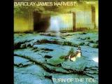 Barclay James Harvest - Waiting On The Borderline