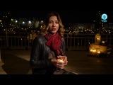 Иерусалим - Мария, знала ль ты Премьера 2017! Христианские Рождественские песни