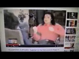 Признания Джонни Депа и Майкла Джексона