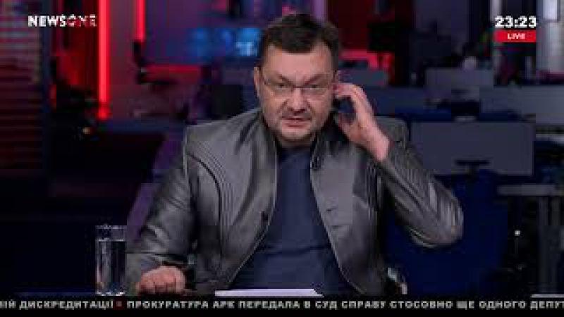 Пиховшек: альтернатива внеблокового статуса Украины – это вялотекущая война 19.1...