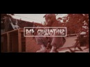 HotBox Rap Guillotine OFFICIAL VIDEO
