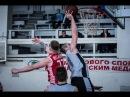 11февраля: БК Полоцк vs. БПС-Сбербанк