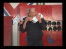 Steve Sexton Hapkido Volume 3 of 3