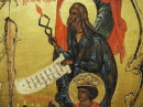 о.Олег Стеняев: Осуждение показному благочестию, Книга пророка Исаии, гл.58