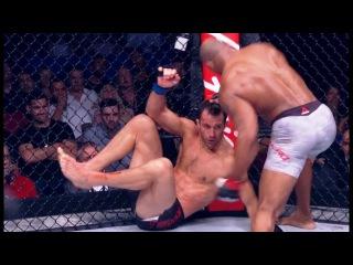 РЕАКЦИЯ БОЙЦОВ НА БОЙ РОМЕРО РОКХОЛД / ВИДЕО ИЗ-ЗА КУЛИС UFC 221 htfrwbz ,jqwjd yf ,jq hjvthj hjr[jkl / dbltj bp-pf rekbc ufc 22