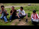 Интизори - Точикфилм Intizori - Tojikfilm