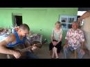 бутылочка вина под гитару Ефимов Анатолий