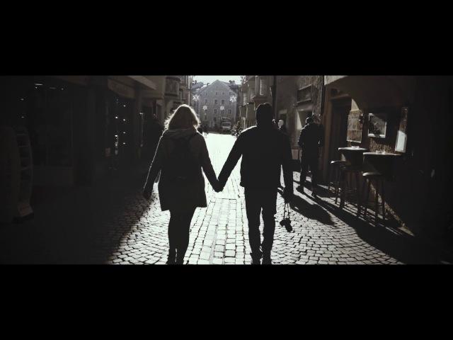Artefuckt - Wir sind ewig [Offizielles Video]