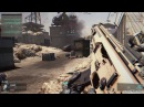 Iron Sight gameplay trailer