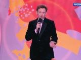 Аншлаг и Компания  Эфир от 05.01.2018. Сергей Дроботенко  Видео  Russia.tv