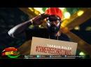 Tarrus Riley - Crime Free Christmas [Official Music Video] CrimeFreeChristmas ♫Reggae 2017