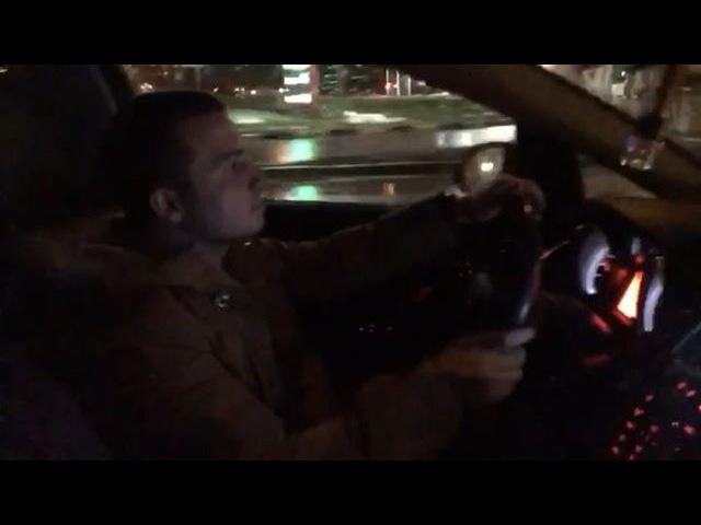 Andrey_saltikov video