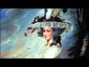 Mozart: Piano Sonata in B flat major (No.13) KV.333 / Brautigam