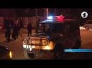 Стрельба в Бендерах. Преступник захвачен