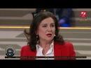 Інна Богословська: Я була єдиним політиком, який не дозволив змови БЮТ та ПР