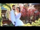Невеста поет на свадьбе! Рэп на свадьбе! Песня мужу на свадьбу!MFYRND